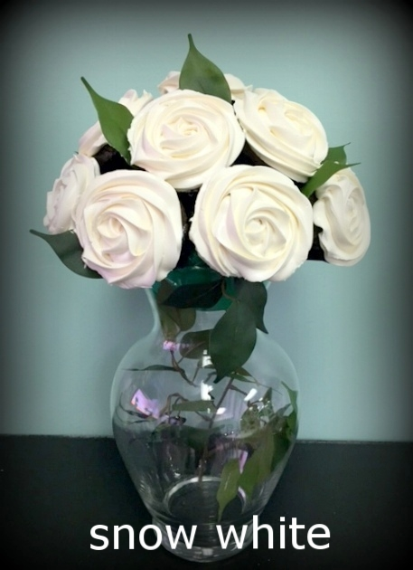15 ct. encore roses white.JPG