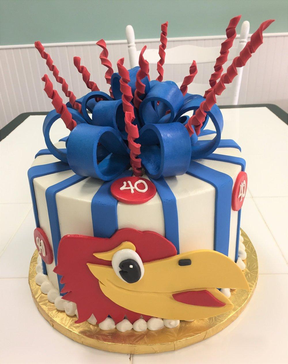 jayhawk grad cake.jpg