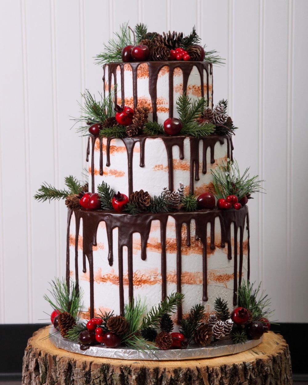 wedding-ganache drip cake.jpg