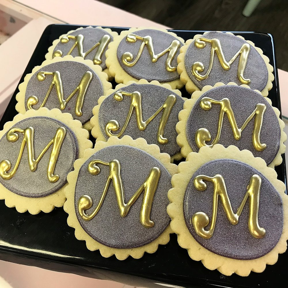 monogram gold cookies.jpeg
