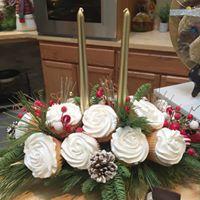 cupcake xmas bouquet.jpg