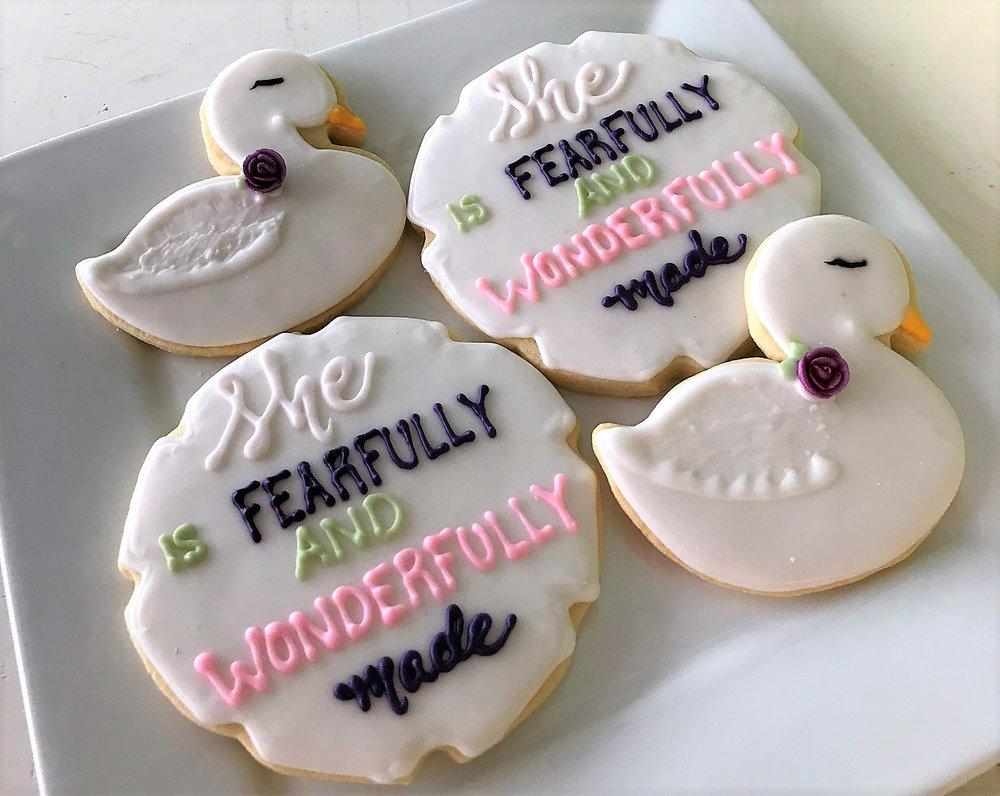 swan cookies.jpeg