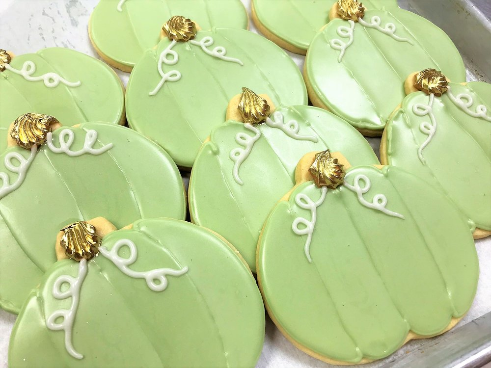 green pumpkin sugar cookies.jpeg