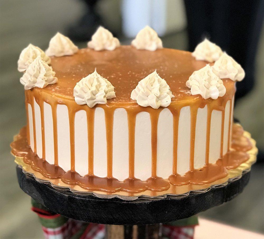salted caramel cake.jpeg