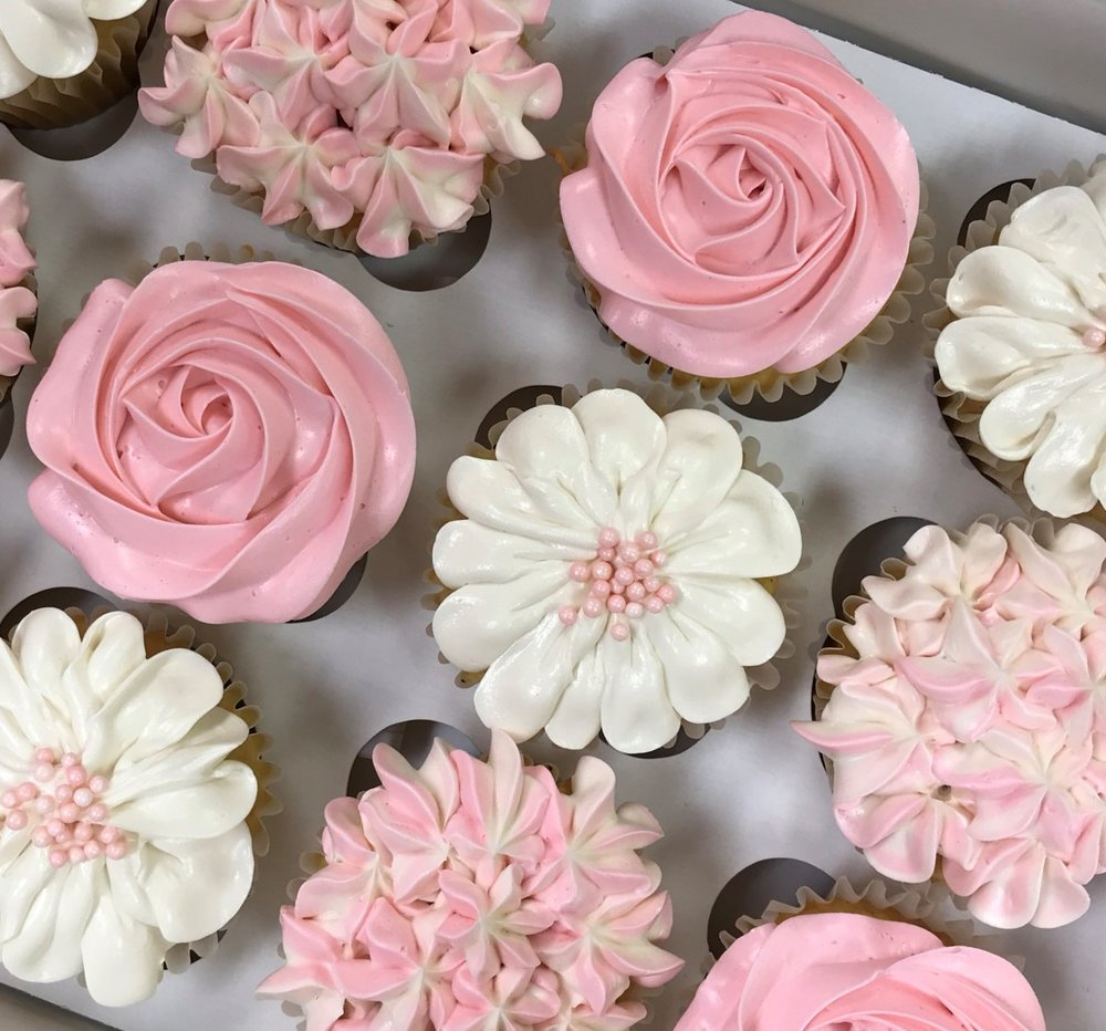 cupcake flowers2.jpg