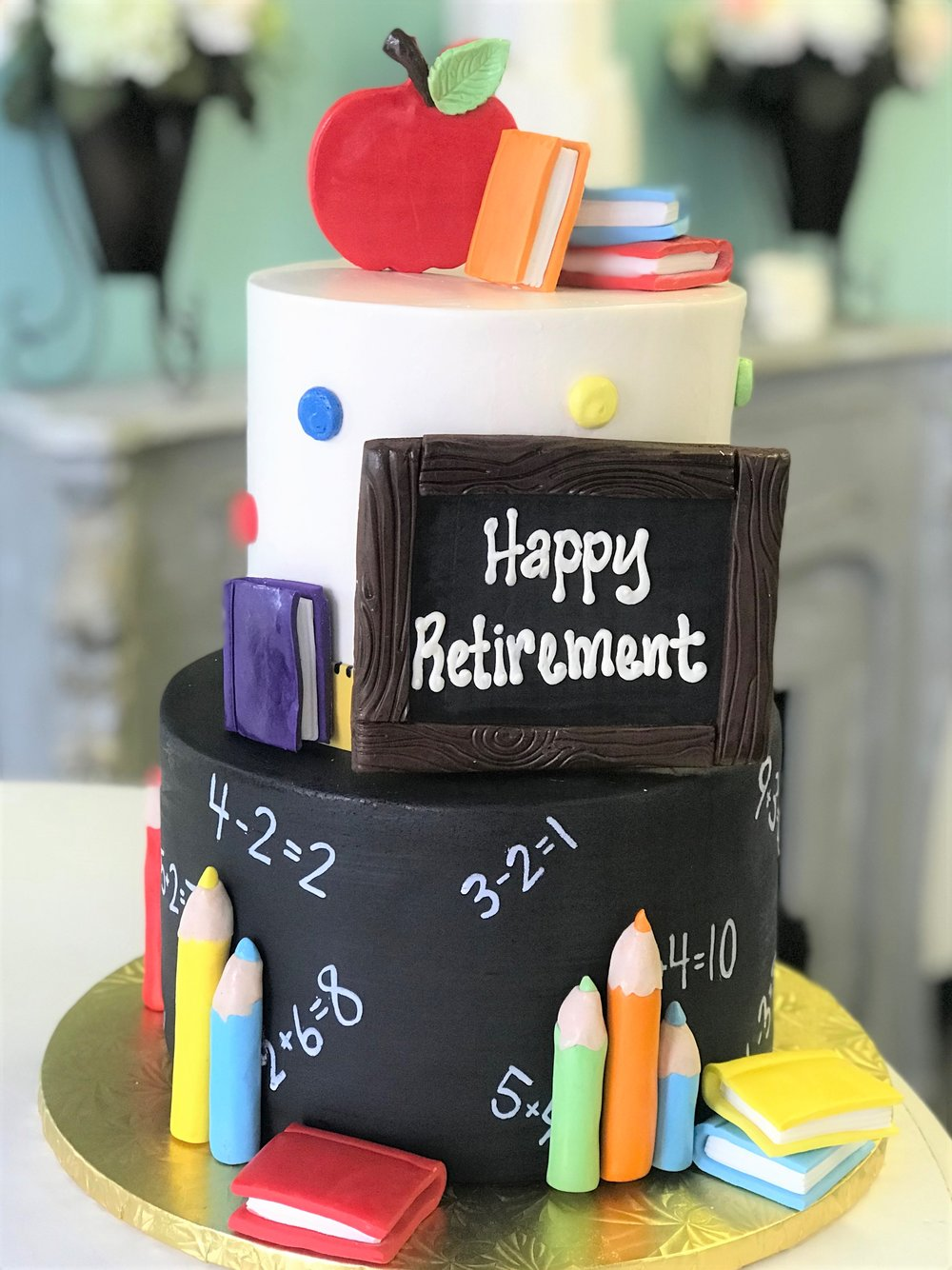 school teacher cake.jpg