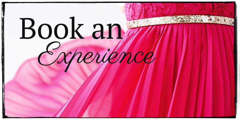BookExperience.jpg
