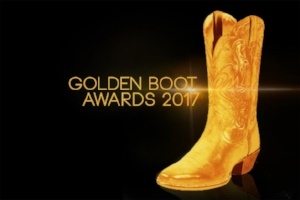 Golden-Boot-Awards-2017.jpg