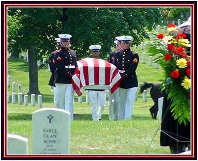 God bless those families who gave so much for our peace and freedom. Please give those who serve the leadership they deserve.