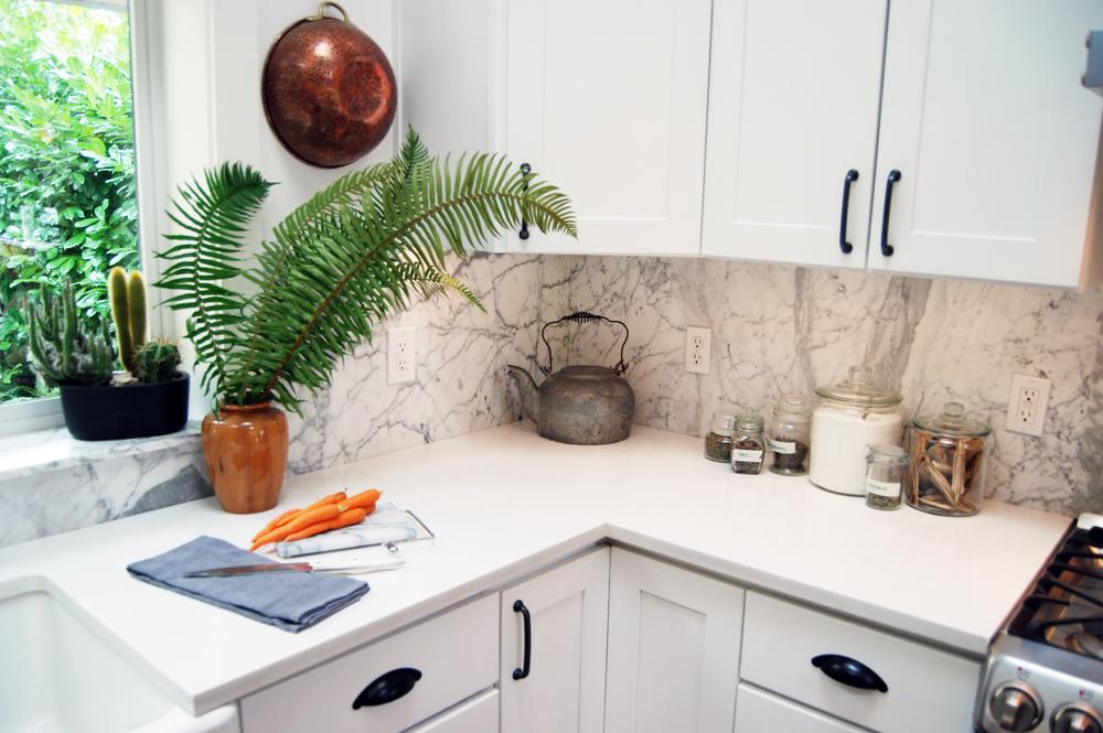 kitchen parent1.jpg
