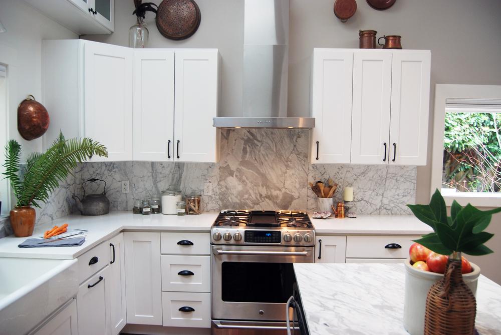 kitchen12.jpg