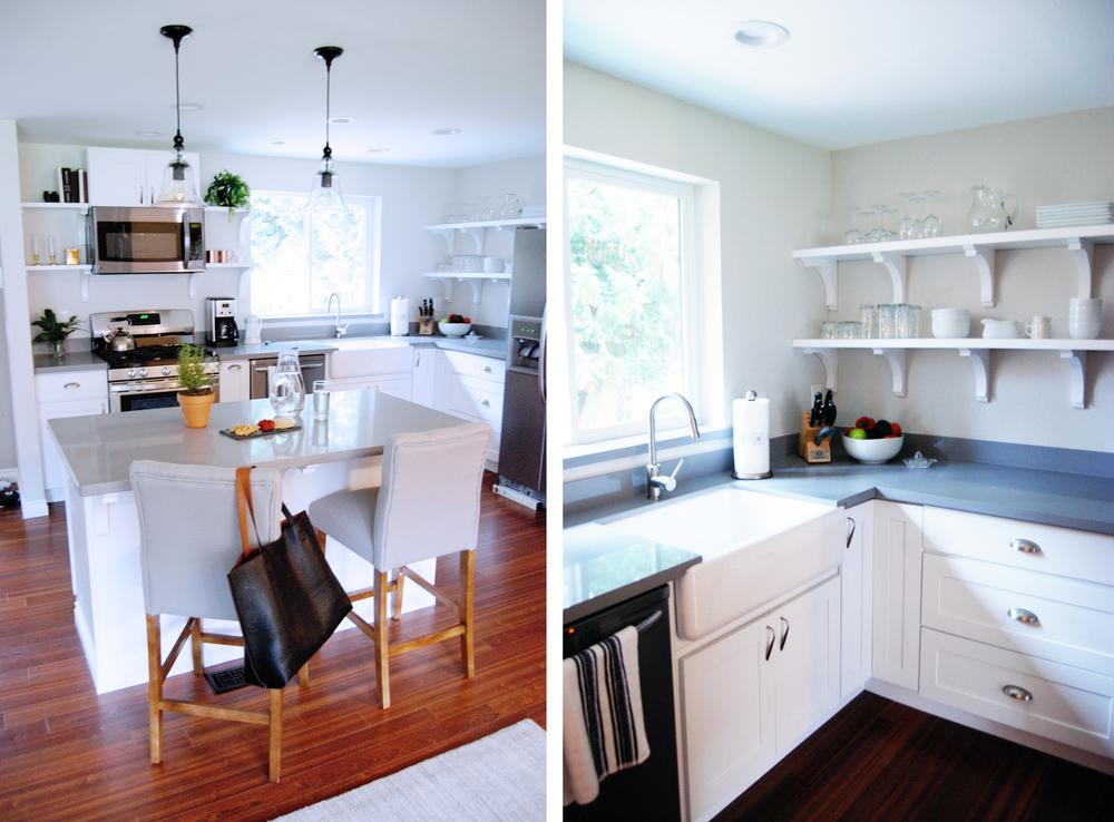 m+j kitchen combo.jpg