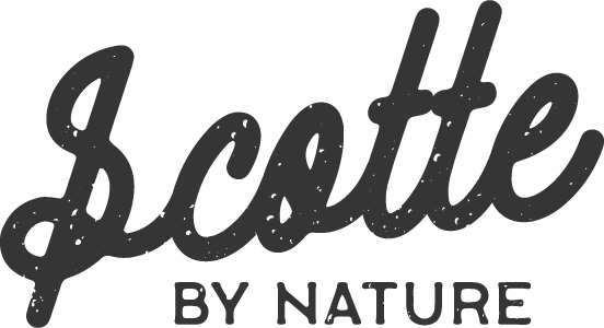 SCOTTE BY NATURE