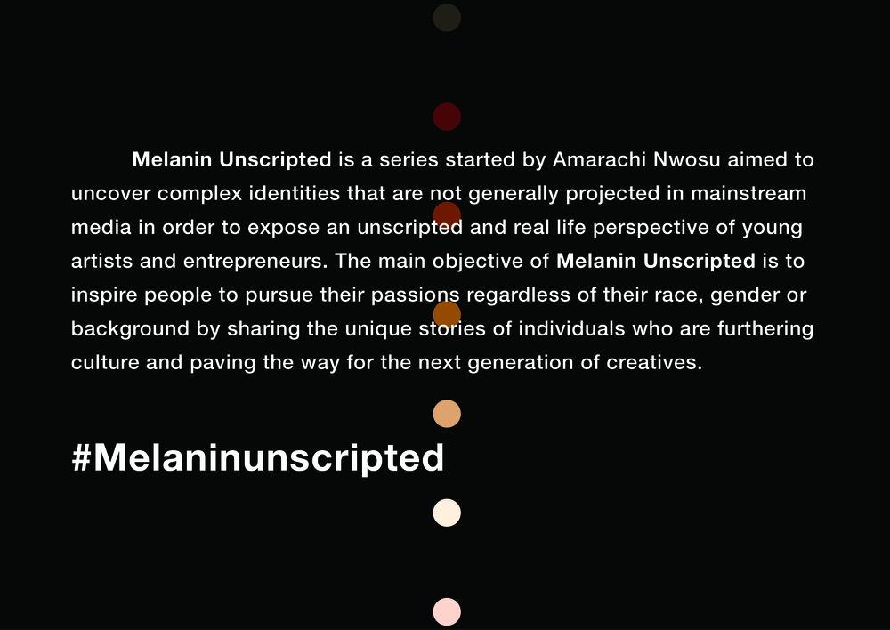 Melanin1.jpg