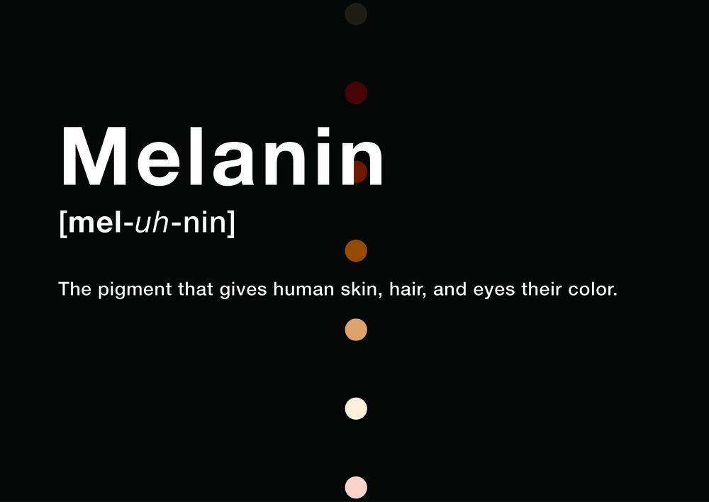 Melanin2.jpg