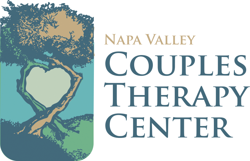 Napa Valley Sonoma North Bay Marriage and Couples Therapy
