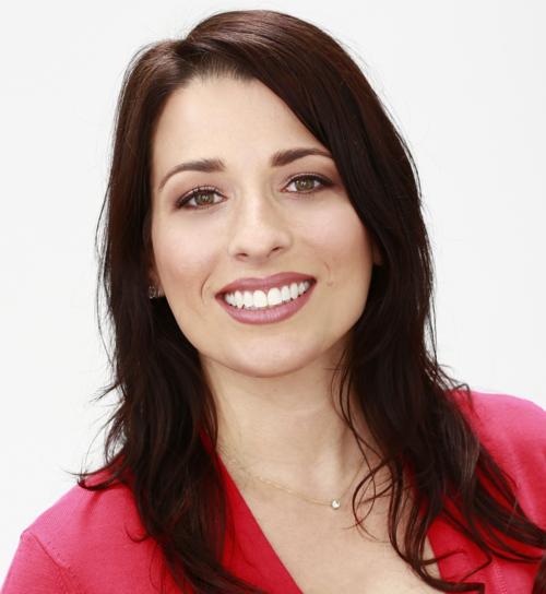 Dr. Christina Nelsen, PsyD