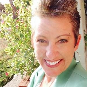 Sari Meline, Life Coach
