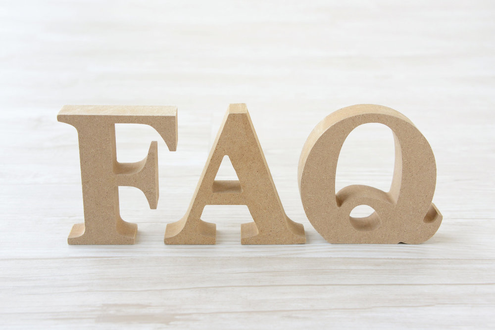 INSURANCE FAQs -  NAPA VALLEY COUPLES THERAPY CENTER is a boutique style private therapy center, rather than a managed-care driven mental health clinic.