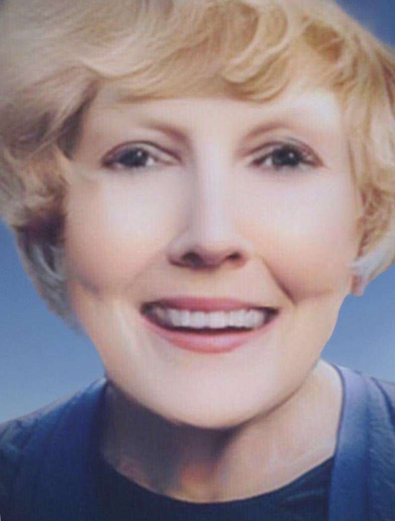 DARLENE PRATT, LMFT - San Francisco Bay Area, Napa Valley, Marin & East Bay EMDR Trauma Therapist, Couples Counselor and Sex Therapist