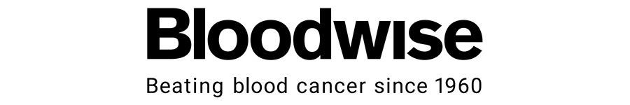 bloodwise_logo_wide.jpg