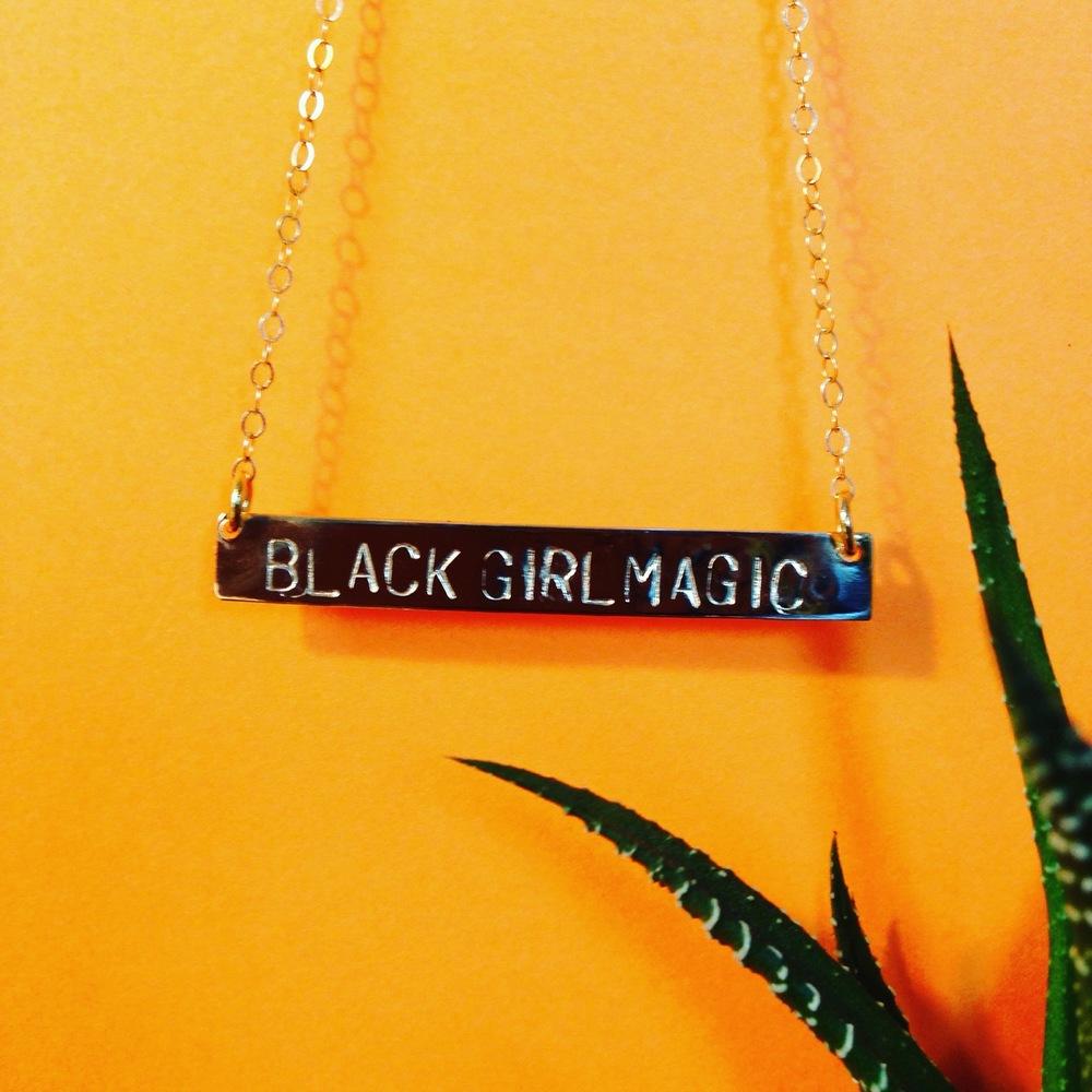 black_girl_magic.jpg