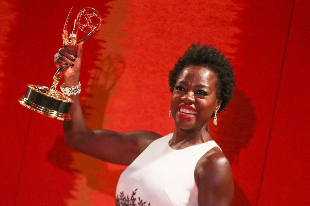The-Greatest-Black-Girl-Magic-Moments-in-2015-Jawbreakernyc.jpg