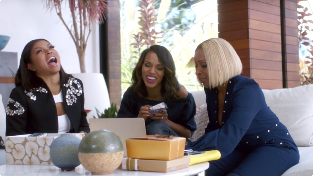 092115-celebs-ava-duvernay-apple-music-commercial-featuring-kerry-washington-taraji-p-henson-mary-j-blige.png