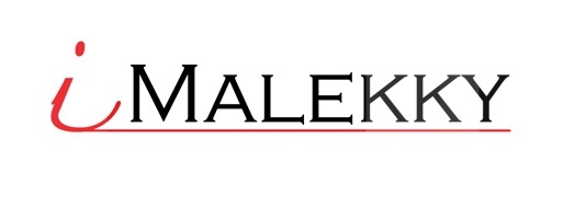 iMalekky | Electrician| Air-Conditioning | Solar Power