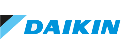 logo_daikintrans.png