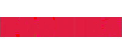 logo_toshibatrans.png