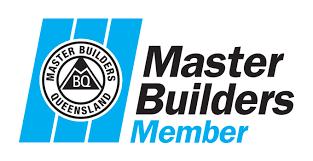 Master Builder.png