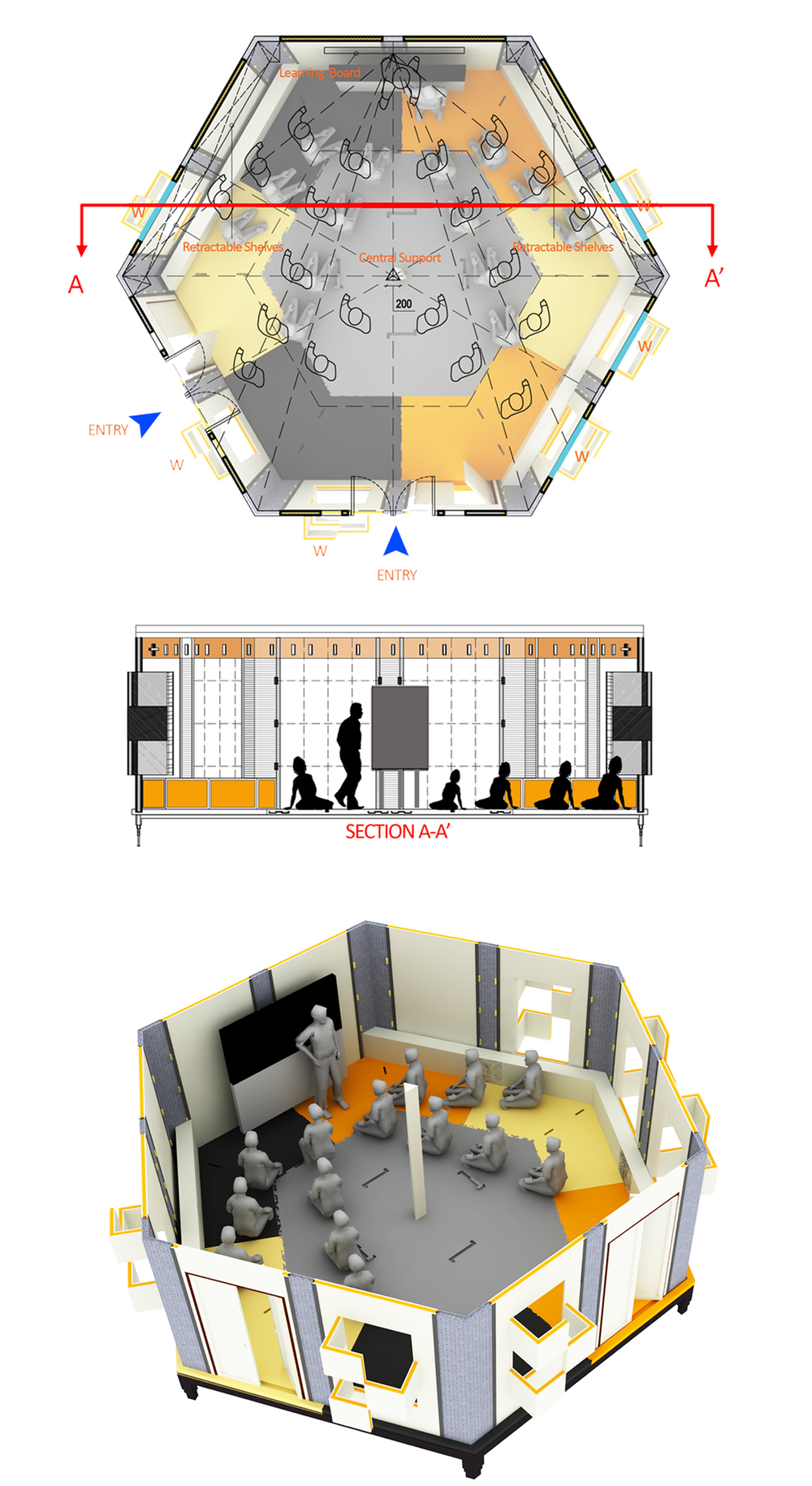 classroom_pod.jpg