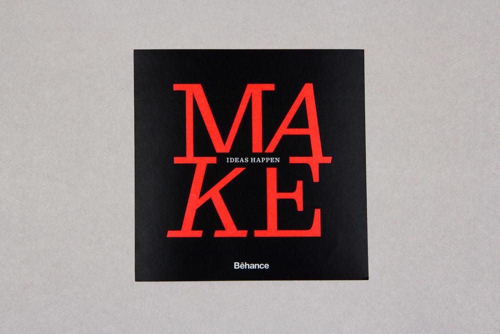 sticker_lowres.jpg
