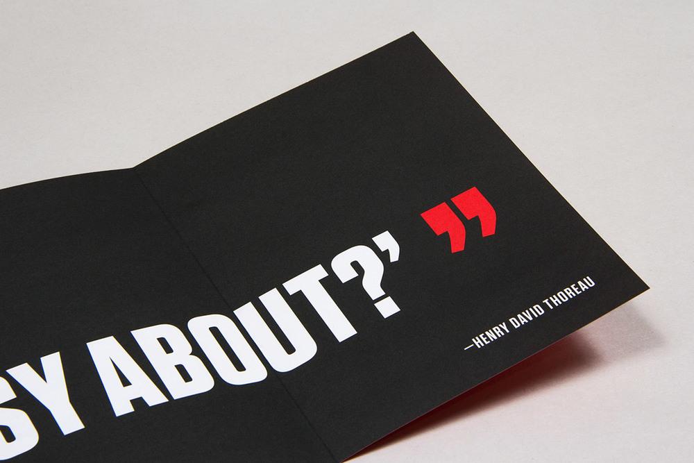 brochure-manage-7.jpg