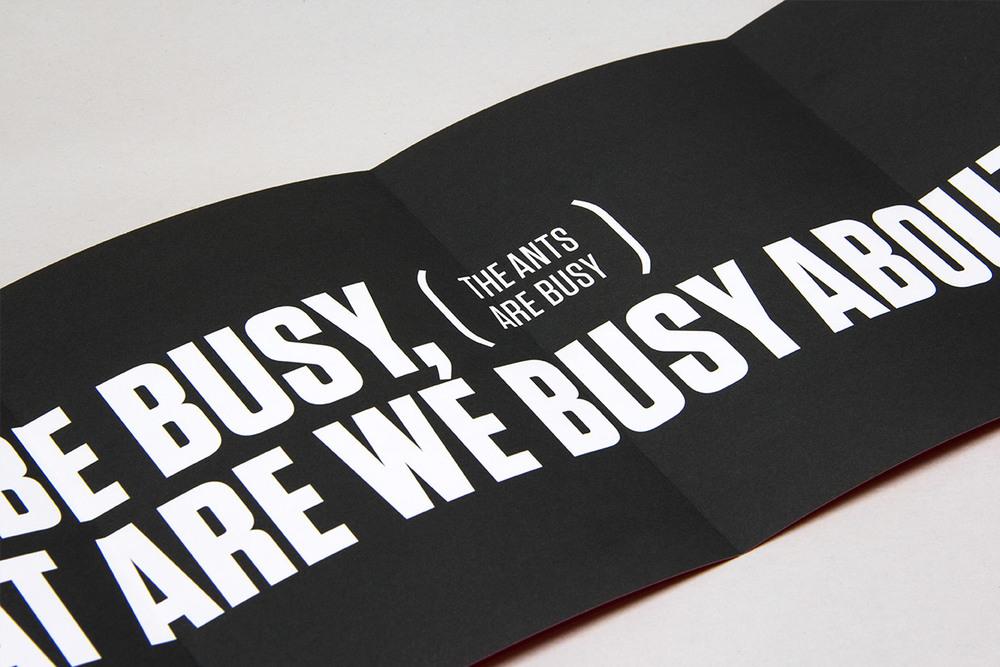 brochure-manage-11.jpg