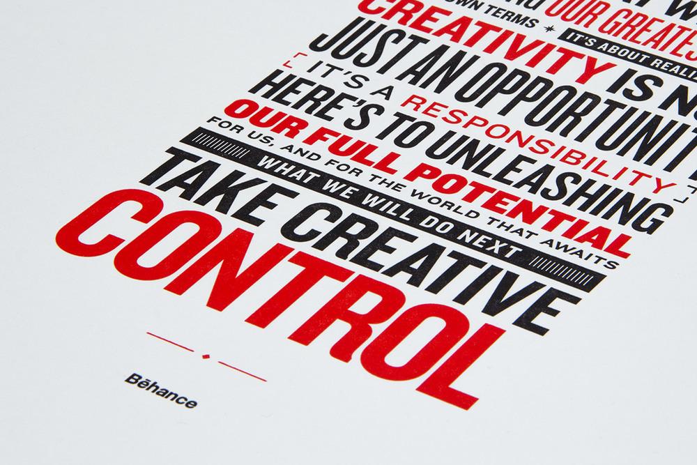 manifesto_lowres6.jpg