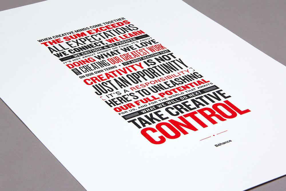 manifesto_lowres9.jpg
