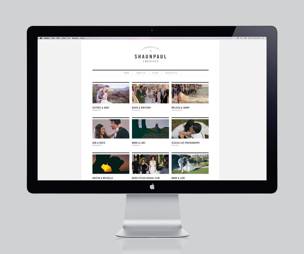 shaunpaul-website-filmspage.jpg