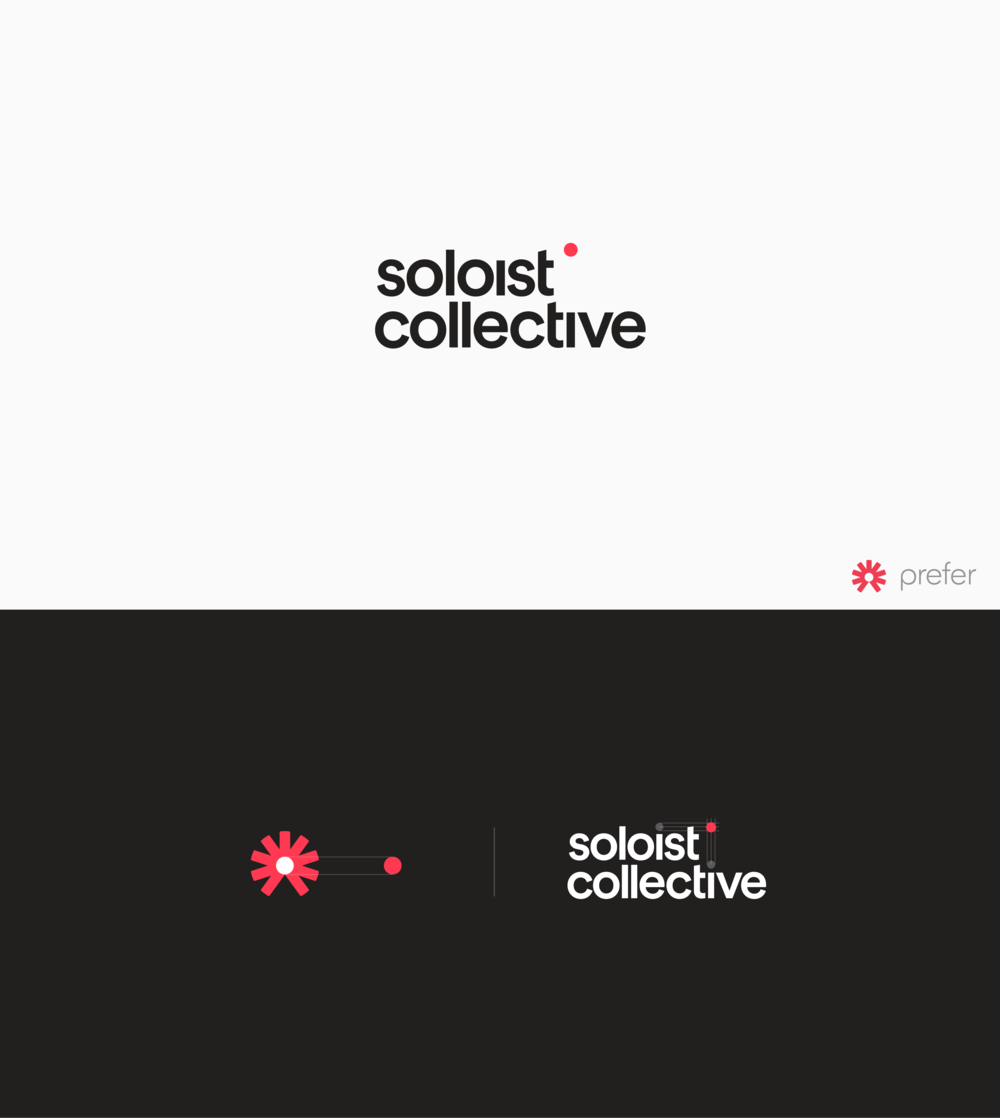 soloist collective design 1@2x.png