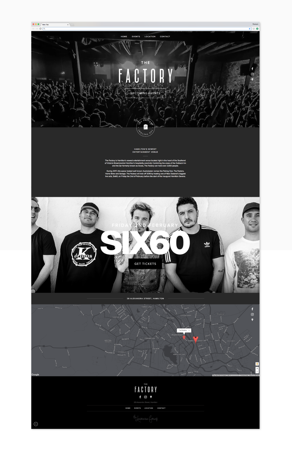 Thefactory website@2x.png