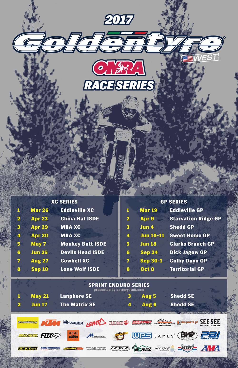 2017_GTW_OMRA_Race_Series_Poster.jpg