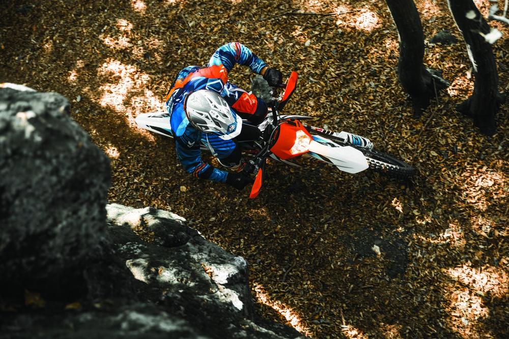 KTM FREERIDE E-XC MY 2018_Action_26.jpg