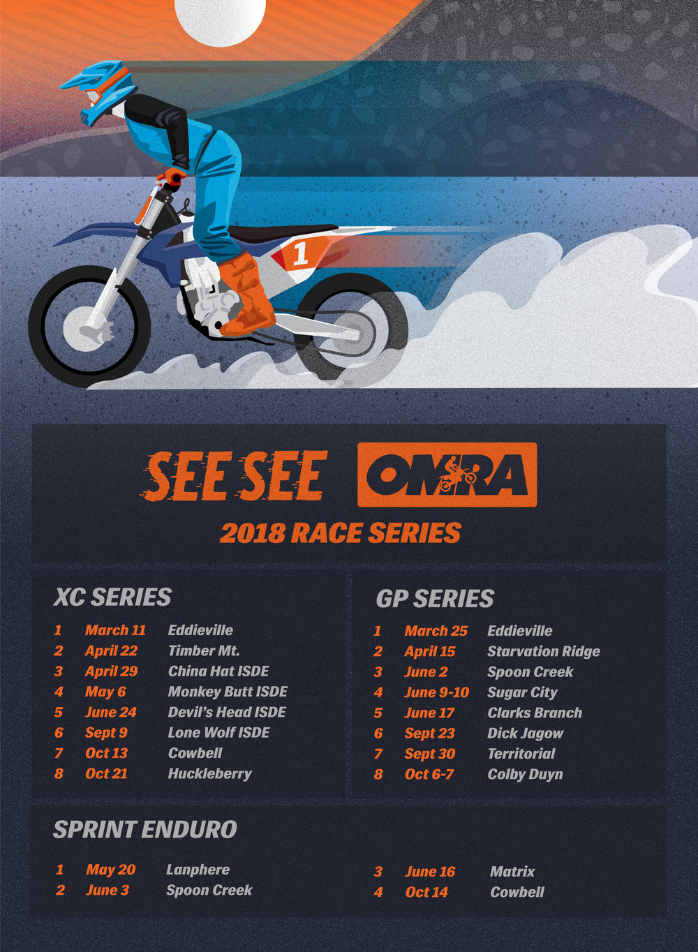 See_See_OMRA_2018_Poster_V1.jpg