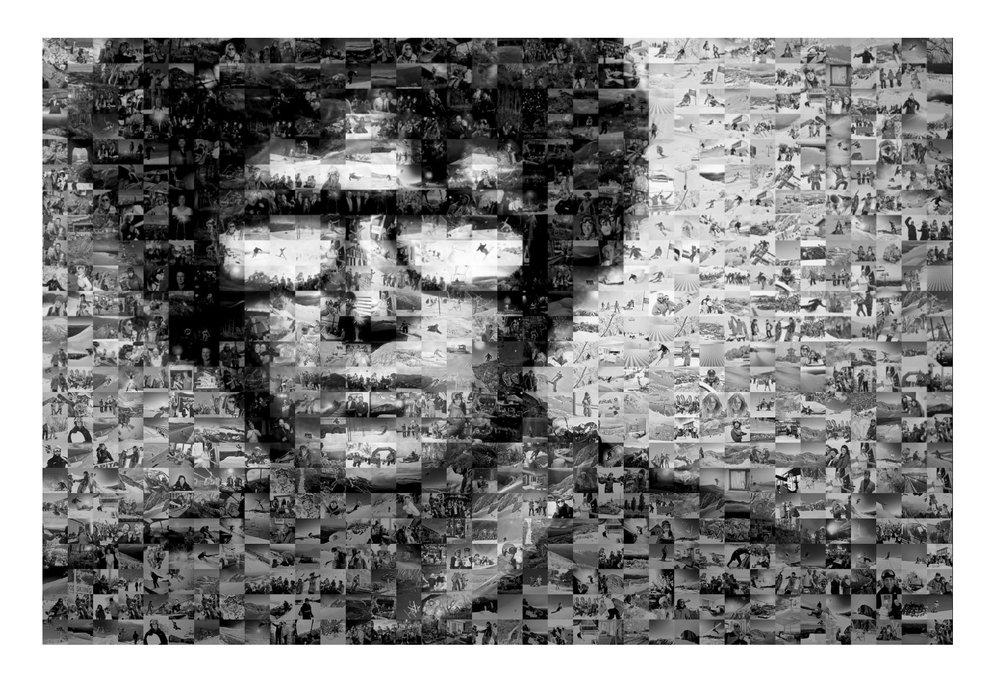 Self Portrait mosaic on white.jpg