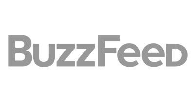 buzzfeed copy.jpg