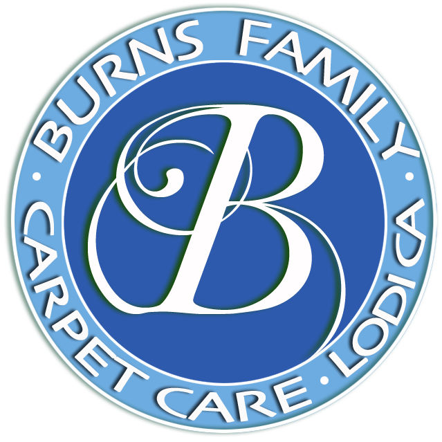 BURNS FINAL LOGO.png