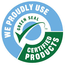 green seal logo.jpg