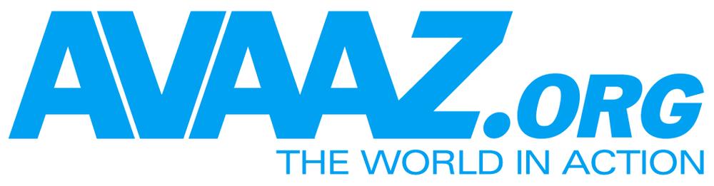 Avaaz_logo.png