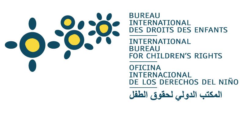 Logo IBCR.jpg